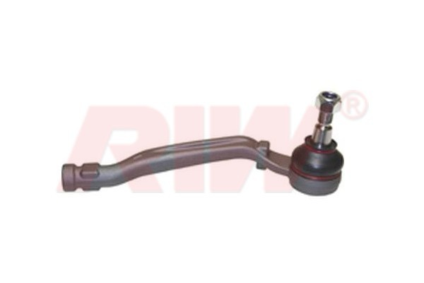 peugeot-3008-suv-m-2016-tie-rod-end