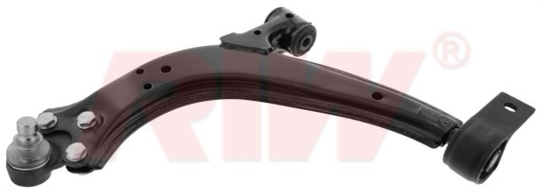 citroen-berlingo-mf-1996-control-arm