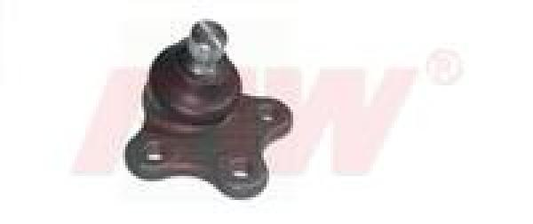 mazda-2-dy-2003-2007-ball-joint