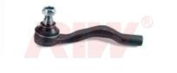 mercedes-v-class-w639-2003-2014-tie-rod-end