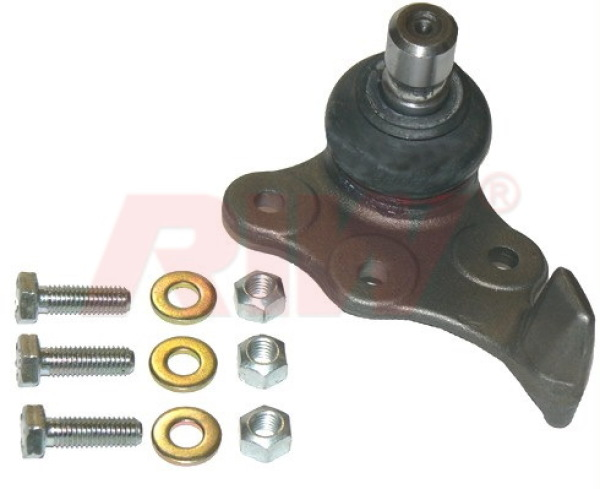 opel-senator-b-1986-1994-ball-joint