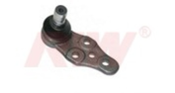 daewoo-lacetti-2004-2012-ball-joint