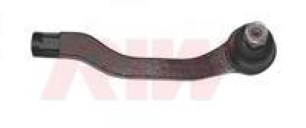 rover-45-rt-2000-2005-tie-rod-end