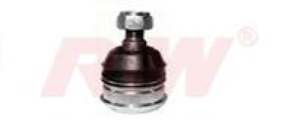 smart-forfour-454-2004-2006-ball-joint