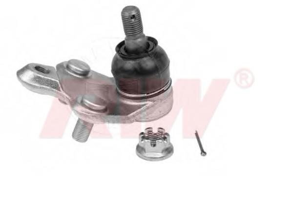 toyota-avensis-ii-t25-2003-2009-ball-joint
