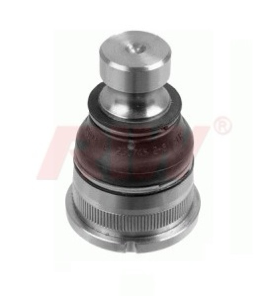 nissan-interstar-x70-2002-2010-ball-joint