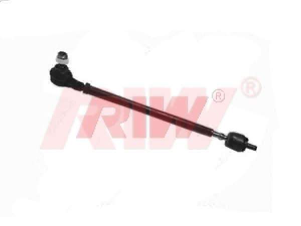 renault-9-11-1981-2000-tie-rod-assembly