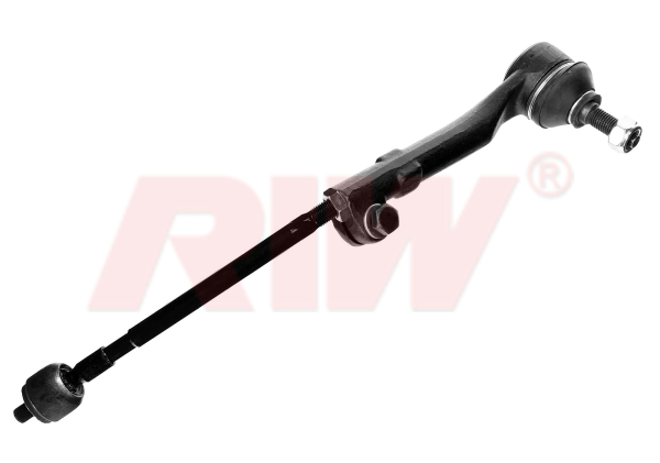 renault-safrane-1992-2000-tie-rod-assembly