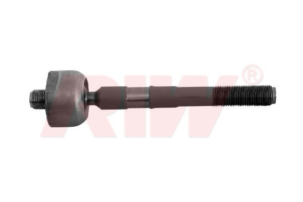 renault-latitude-2010-axial-joint