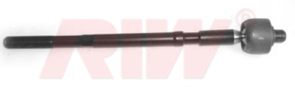 renault-scenic-i-1997-2002-axial-joint