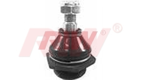 rover-100-xp-1990-1998-ball-joint