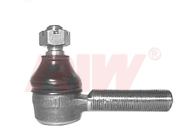 rover-london-taxi-i-1972-2000-tie-rod-end