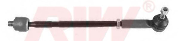 honda-concerto-saloon-hww-1989-1995-tie-rod-assembly