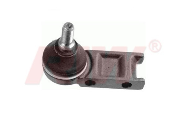 saab-99-1967-1987-ball-joint
