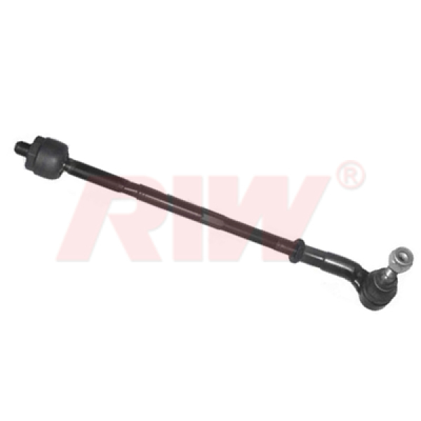 skoda-fabia-i-6y2-1999-2006-tie-rod-assembly