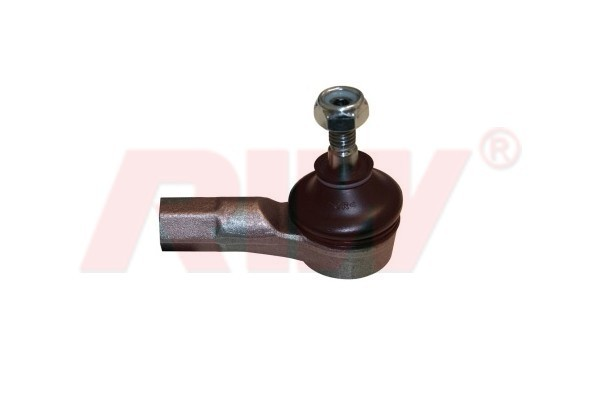 smart-fortwo-450-2004-2006-tie-rod-end