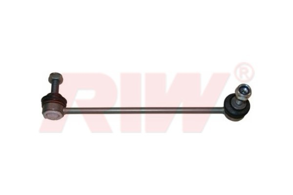 smart-fortwo-451-2007-2014-link-stabilizer
