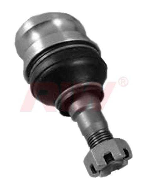 subaru-legacy-i-bc-bj-bf-1989-1994-ball-joint