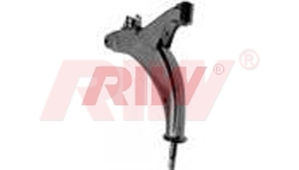 subaru-legacy-iii-be-bh-bt-1999-2003-control-arm
