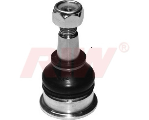 toyota-iq-2009-2016-ball-joint