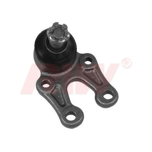 toyota-hiace-iv-1995-2006-ball-joint