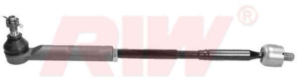 toyota-avensis-ii-t25-2003-2009-tie-rod-assembly
