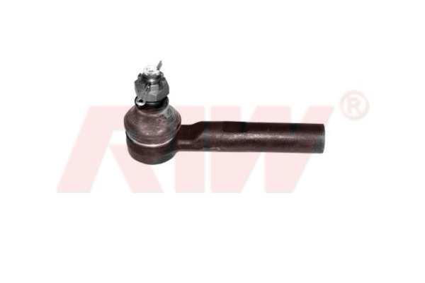 toyota-hiace-iv-1995-2006-tie-rod-end