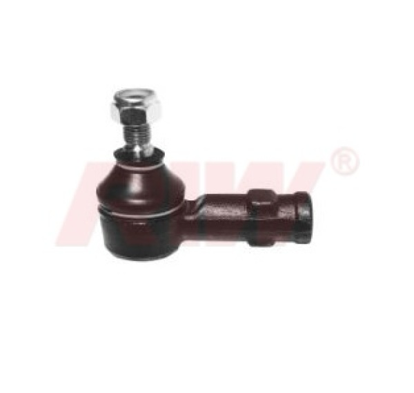 volvo-240-1974-1993-tie-rod-end