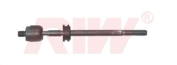 volvo-240-1974-1993-axial-joint