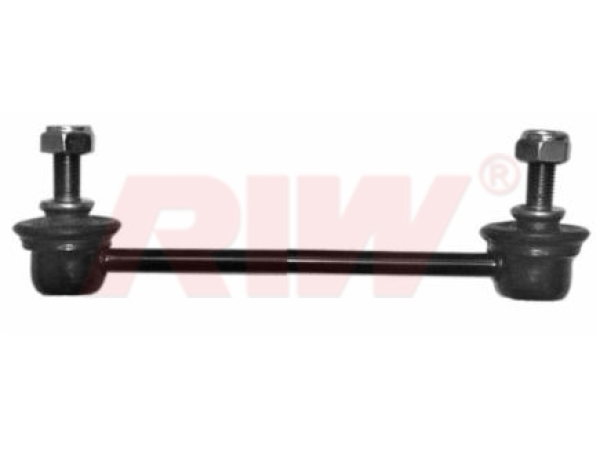 volvo-xc70-cross-country-2000-2007-link-stabilizer