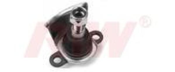 ford-galaxy-wgr-1995-2006-ball-joint