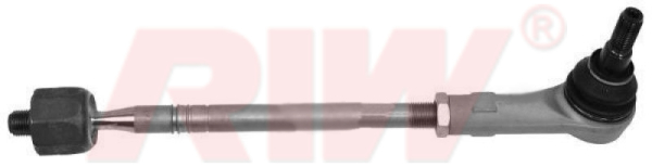 porsche-cayenne-9pa-2002-2010-tie-rod-assembly