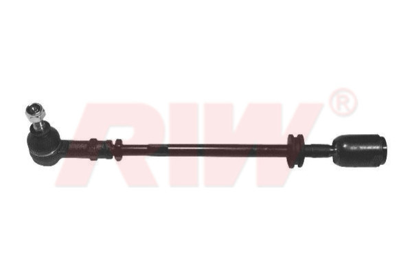 volkswagen-rabbit-mk1-a1-1974-1984-tie-rod-assembly