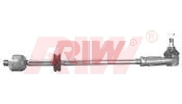 seat-arosa-6h-1997-2004-tie-rod-assembly