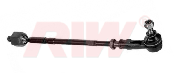 vw20083009-tie-rod-assembly